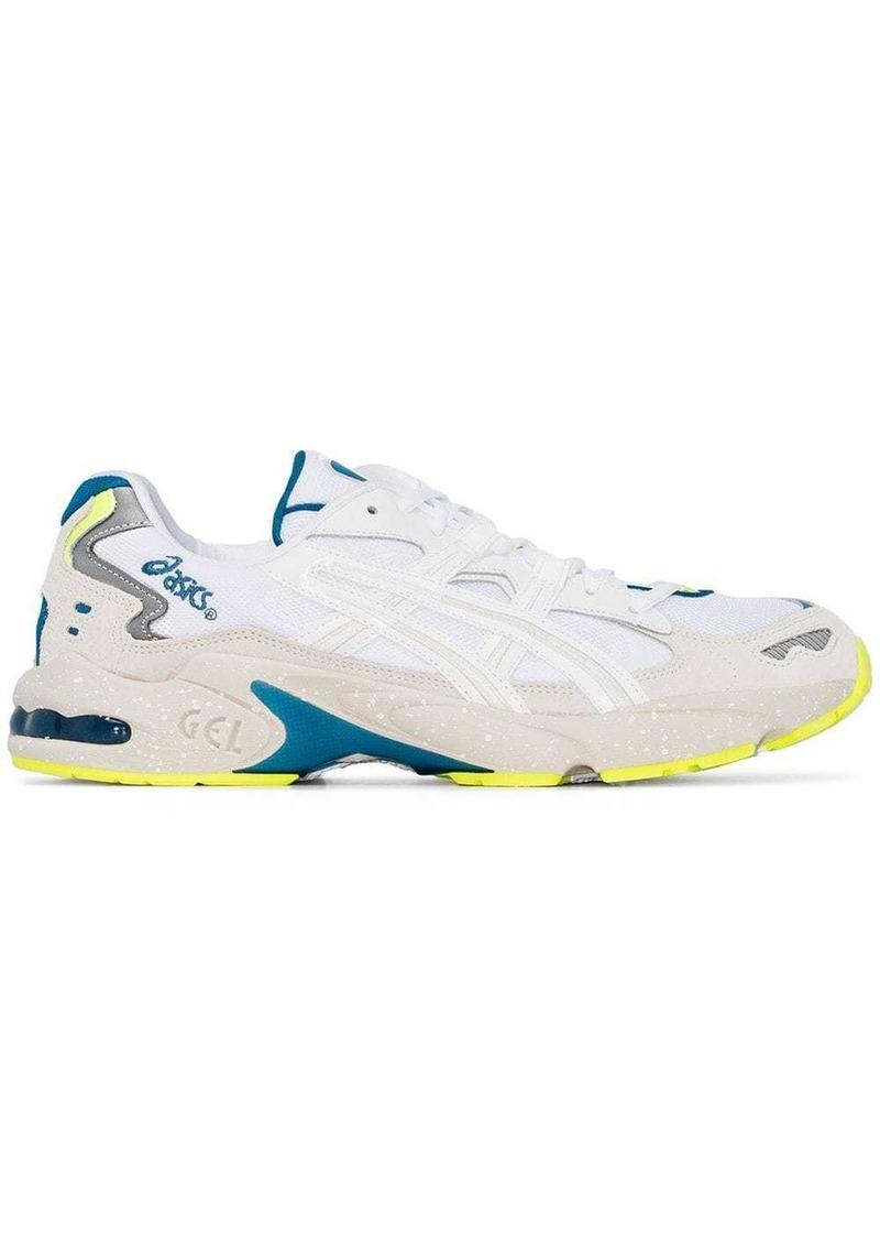 Asics Kayano 5 OG sneakers