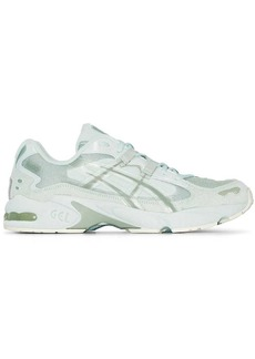 Asics X GmbH GEL Kayano 5 sneakers
