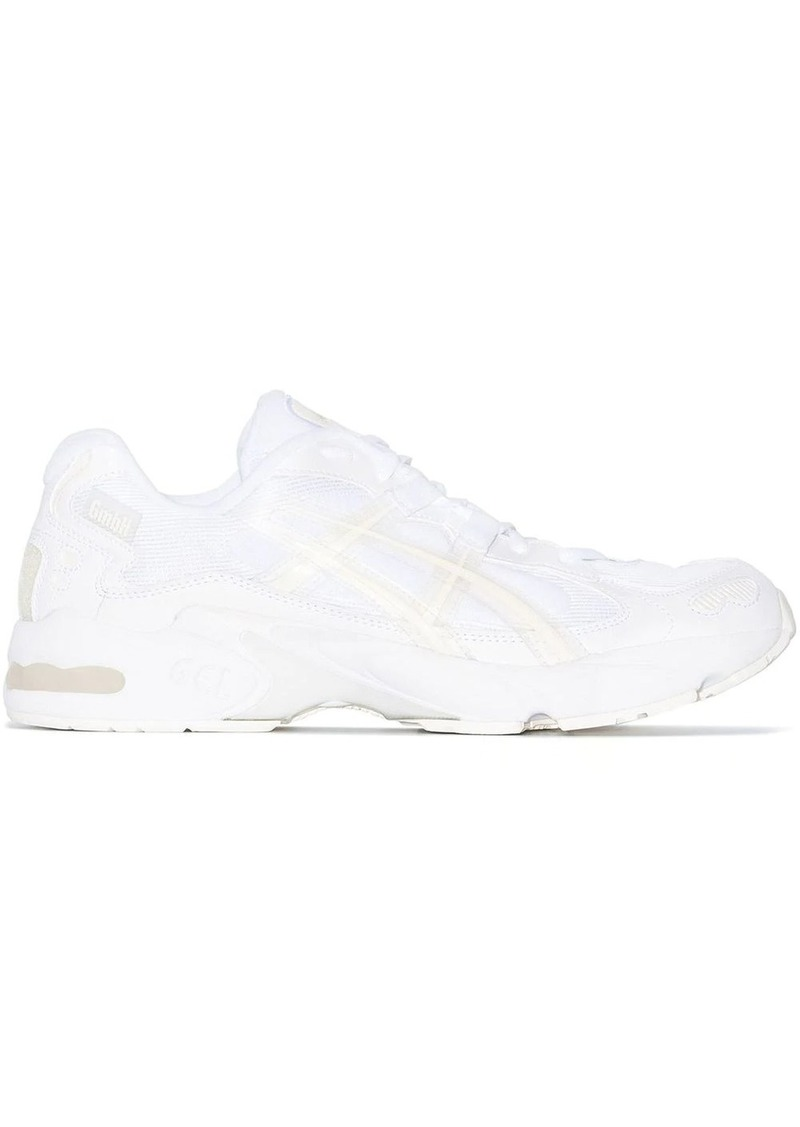 Asics x Gmbh Gel-Kayano 5 sneakers