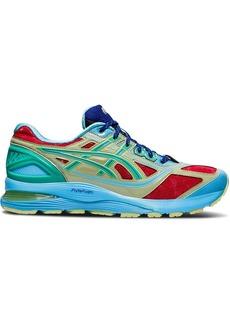 Asics x Kiko Kostadinov blue Gel-Korika low top sneakers