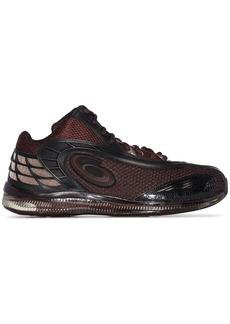 Asics x Kiko Kostadinov GEL-Sokat Infinity II sneakers