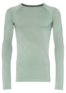 Asics X Kiko Kostadinov seamless long-sleeved T-shirt
