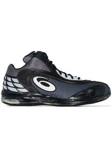 Asics x Kiko Kostadinov Sokat 2 sneakers