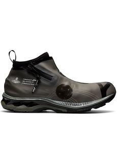 Asics x Vivienne Westwood Gel-Kayano 27 LTX sneakers