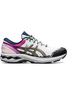Asics x Vivienne Westwood Gel-Kayano LT sneakers