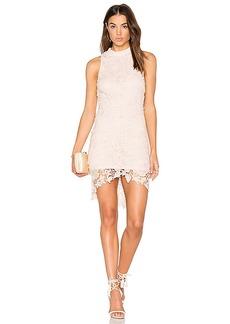 ASTR the Label Samantha Dress