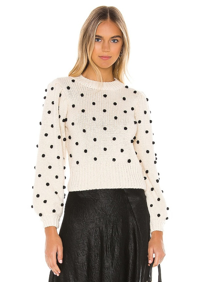 ASTR the Label Aidy Sweater