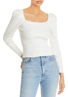 ASTR the Label Ansel Sweater