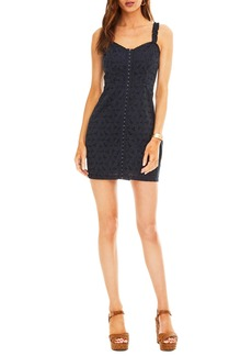 ASTR the Label Brenna Dress