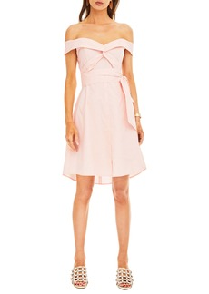 ASTR the Label Brittany Dress