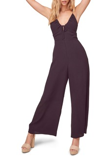 ASTR the Label Cicley Jumpsuit