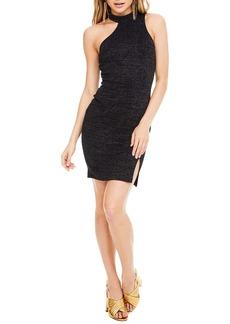 ASTR the Label Danika Body-Con Dress