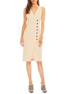 ASTR the Label Demi Dress