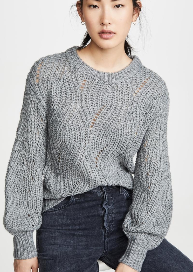 ASTR the Label Dora Sweater