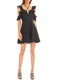 ASTR the Label Emi Dress