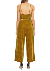 ASTR the Label Hey Hey Hey Jumpsuit