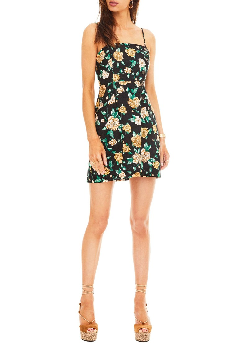 42064a9eb3286 ASTR ASTR the Label Issa Dress | Dresses
