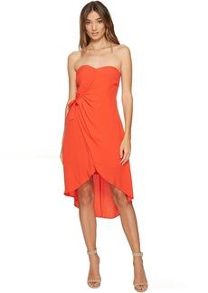 ASTR Josefina Dress