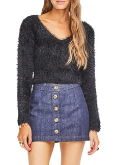 ASTR the Label Krista Sweater
