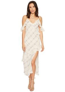 ASTR Laurel Dress
