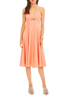 ASTR the Label Lindey Dress