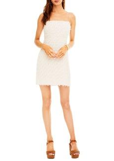 ASTR the Label Livia Dress