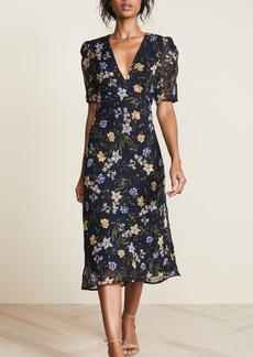 ASTR the Label Marleen Dress