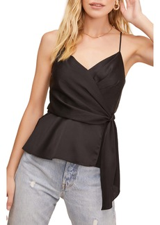 ASTR the Label Nile Camisole Top