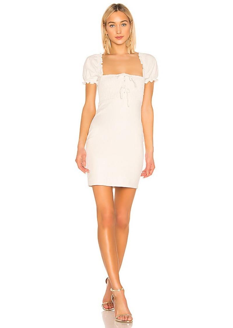 ASTR the Label Nina Dress