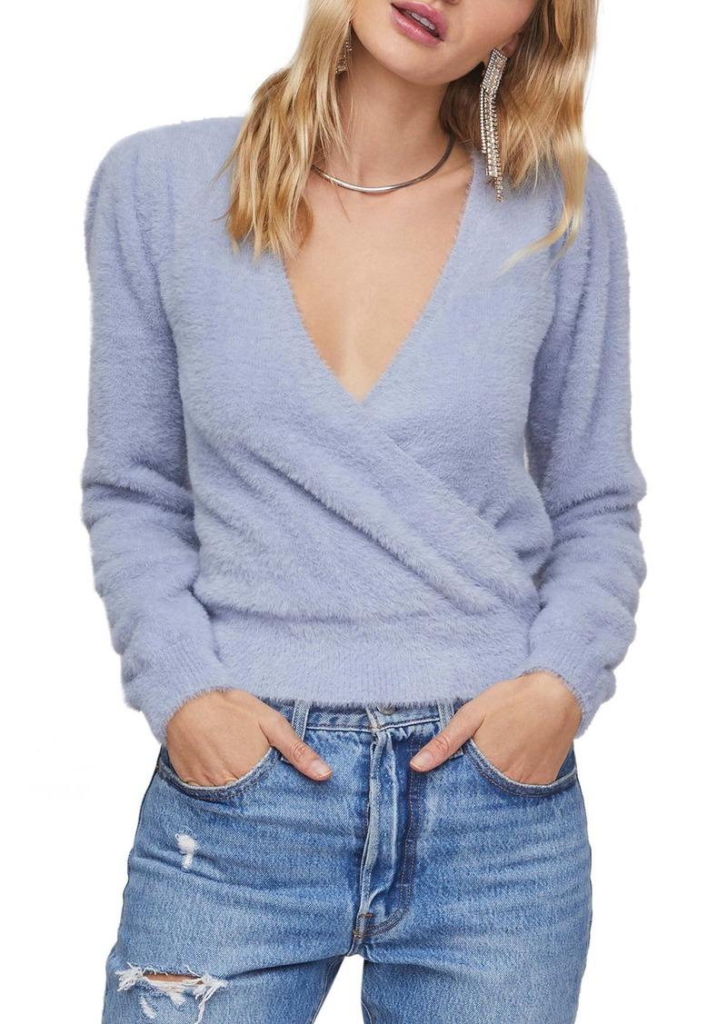 ASTR the Label Sheresa Sweater