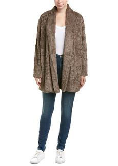 Astr The Label Skylar Coat
