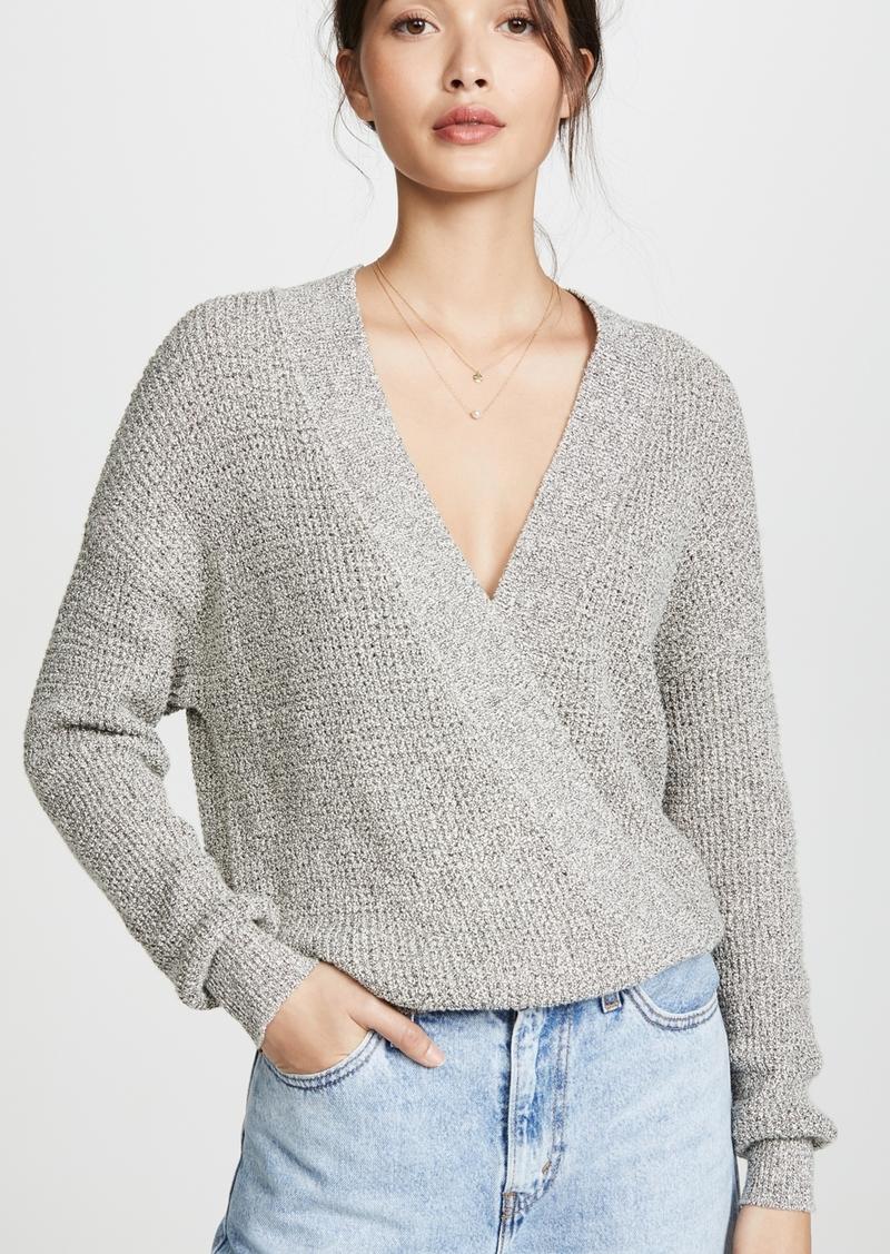 ASTR the Label Stephanie Sweater