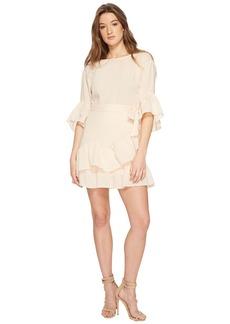 ASTR Suri Dress