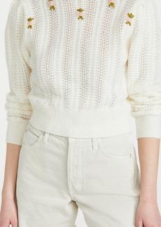 ASTR the Label Taya Sweater