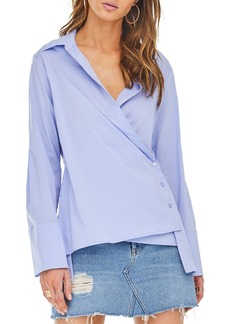 ASTR the Label Tricia Shirt