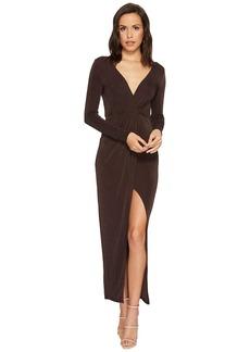 ASTR Valerie Dress
