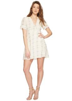ASTR Willa Dress