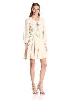ASTR the label Women's Constance Dress