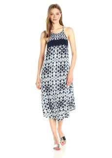 ASTR the label Women's Delfina Dress