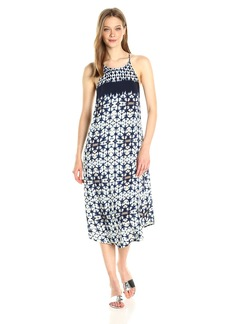 ASTR the label Women's Delfina Dress