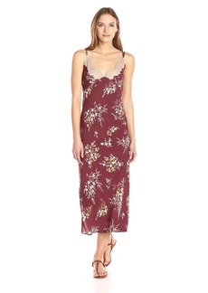 ASTR the label Women's Iris Dress