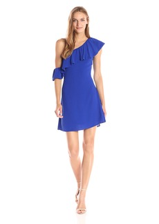 ASTR the label Women's Marisol Dress