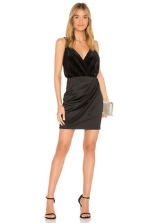 ASTR Callie Dress