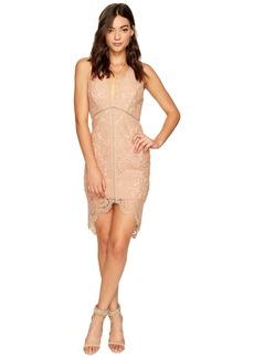 ASTR Caroline Dress