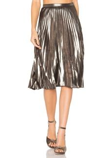 ASTR Celeste Skirt