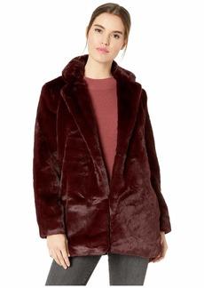 ASTR Cleo Coat