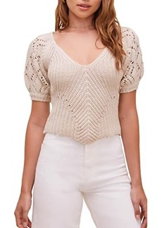 ASTR Cosette Sweater