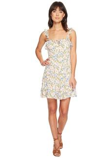 ASTR Hannah Dress