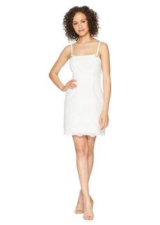 ASTR Hedi Dress