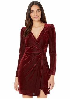 ASTR Lanita Dress